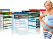 Основные преимущества букмекерских контор онлайн