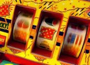 Игра в игровые автоматы без регистрации