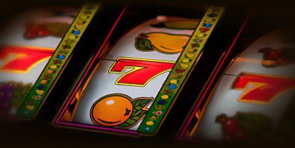 Обзор казино Vulkan Grand