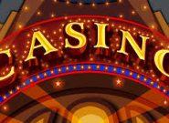 Сервис азартных игр, который не оставит вас равнодушным