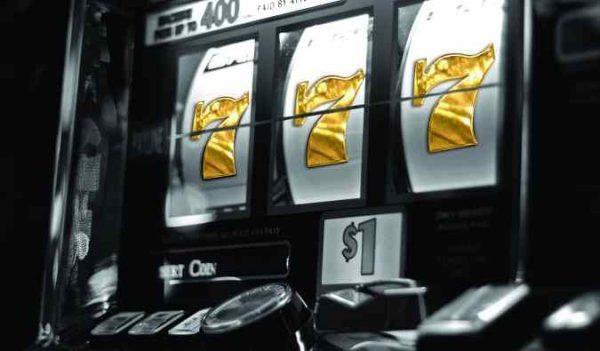 Какой игровой автомат самый популярный