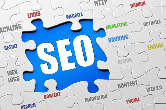 Важность поисковой оптимизации