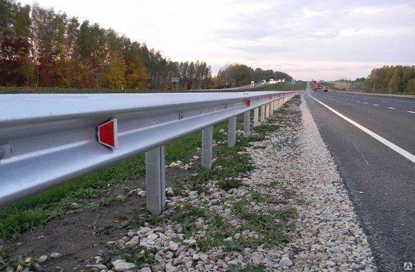 Безопасность дорожного движения и меры, принятые для ее улучшения
