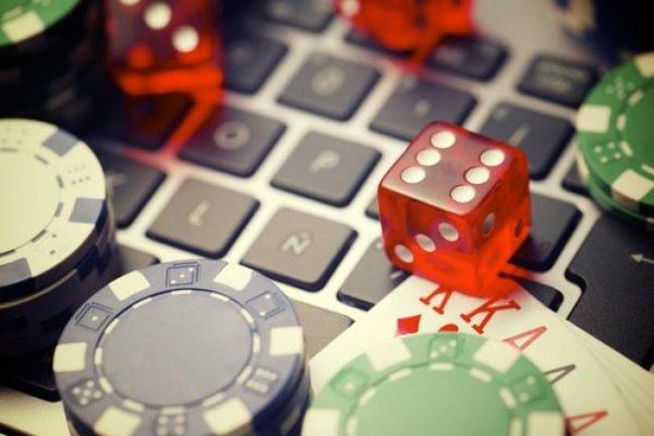 Чем онлайн казино лучше за настоящее?