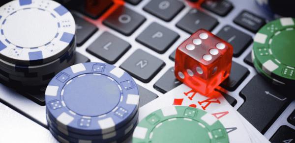Как выбрать качественный сервис казино-онлайн?