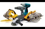Как начать собственный бизнес по аренде и продаже строительного оборудования