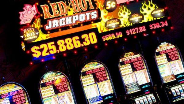 Почему казино так популярно и какое выбрать?