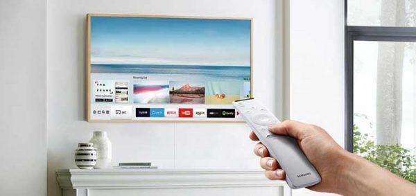 Можно ли обойтись без телевизора?
