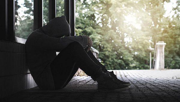 Как побороть чувство одиночества?