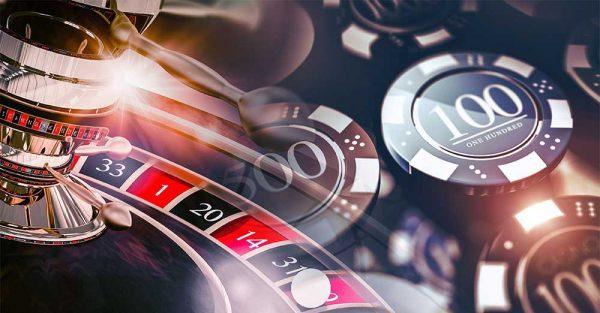 Азартные вечера в виртуальном казино Вулкан Старс
