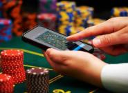 Азартные Джек-поты в онлайн казино на реальные деньги для самых смелых