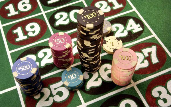Вулкан Делюкс Казино – фаворит среди азартных заведений