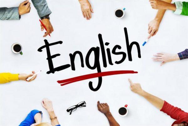 Почему скайп - единственно правильный инструмент в изучении английского?