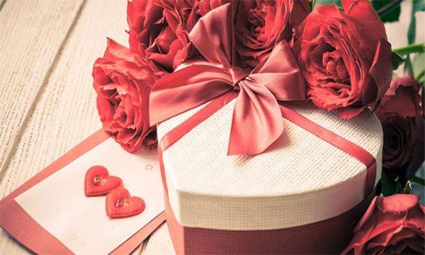 Какой оригинальный подарок подарить любимой девушке