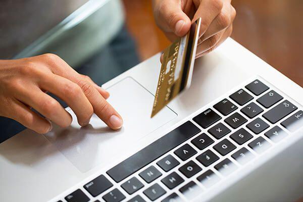Как правильно решить финансовые неурядицы с помощью кредита без залога?