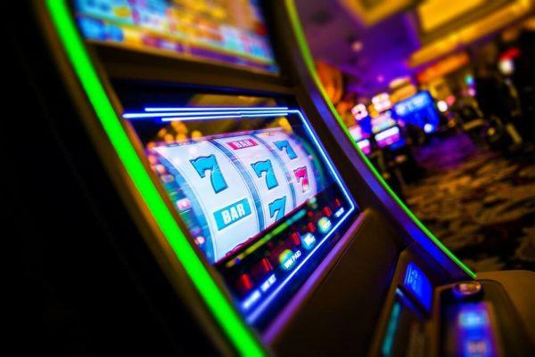 Азино 777 - настоящая игра в онлайн казино