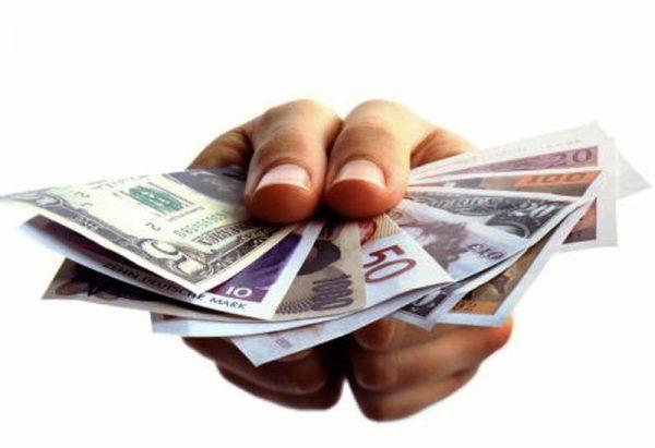 Выгодно ли погашать кредит заранее?