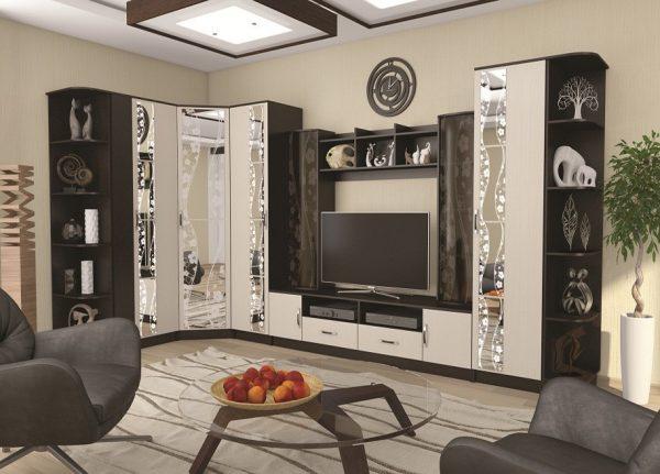 Покупаем мебель удобно и акцентируем внимание на ее качестве