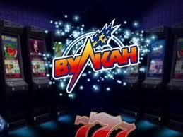 Играть в популярные азартные слоты онлайн на сайте Gaminatoricasino