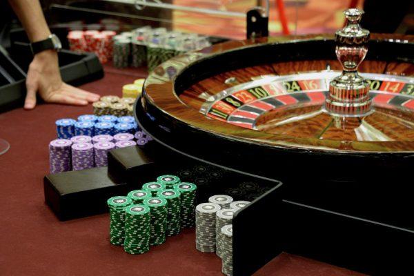 Вулкан Россия – легальное казино РФ