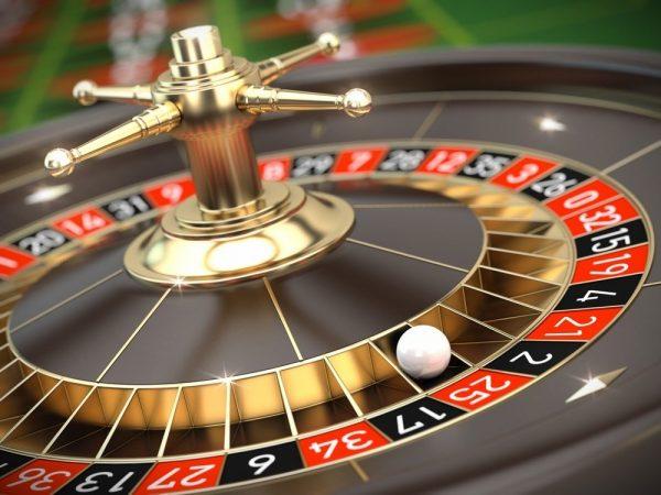 Причина популярности азартных игр теперь раскрыта