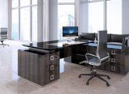 Где лучше всего покупать офисную мебель?