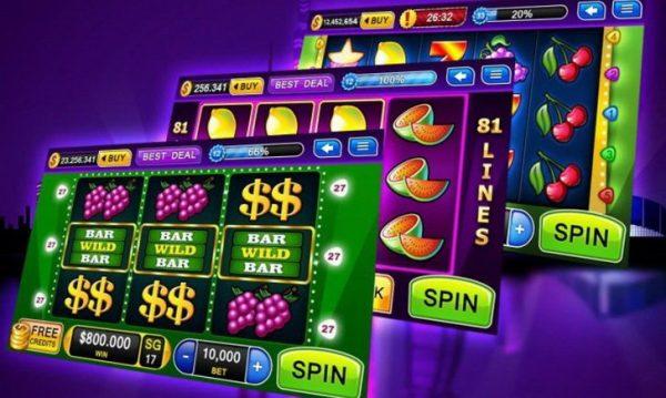 Рейтинг лучших азартных игровых клубов