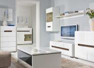 Интернет магазин Lamelio продают лучшую мебель