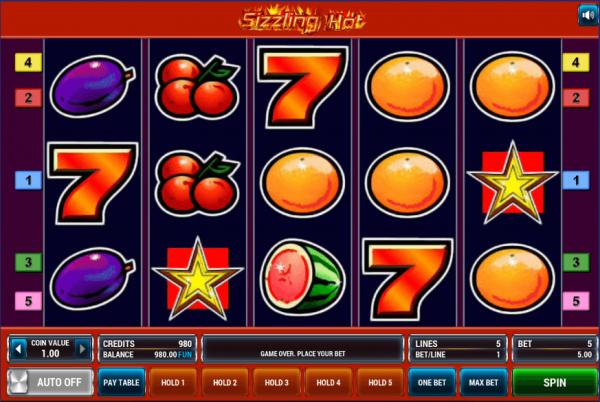 Введение демо-версий игровых автоматов повысило популярность казино Азино777