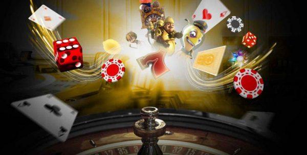 Причина популярности азартных игр раскрыта