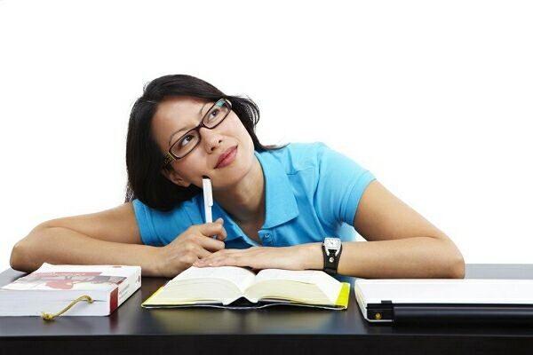 Писать или заказать написание курсового проекта