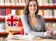 Учимся иностранному в онлайн режиме