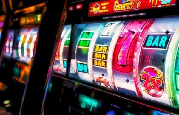 Вулкан Делюкс - казино с лицензией