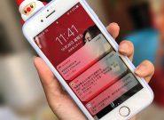 Телефон Xiaomi - отличный вариант подарка