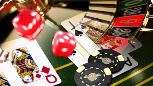 Причины роста популярности казино онлайн