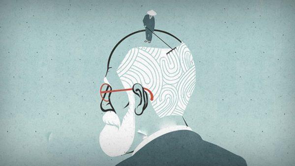 Услуги семейного психолога в Киеве
