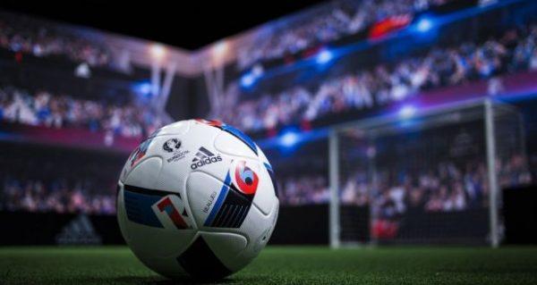 Ставки на спорт – игра или заработок?