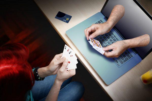 Почему люди отдают предпочтение азартным играм