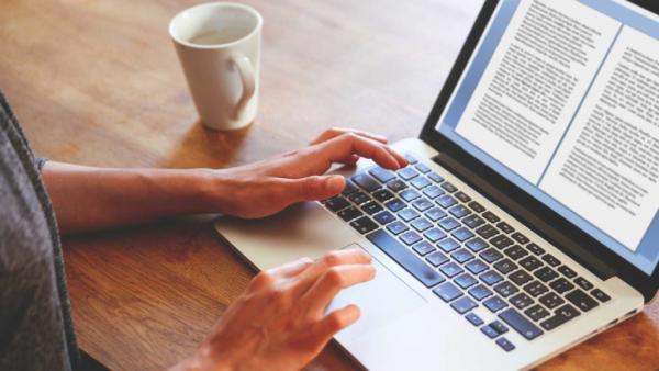 Чем помогает Адвего копирайтерам и вебмастерам