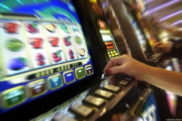 Демо-версии игровых автоматов – для чего они нужны