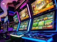 Бесплатные игровые автоматы можно играть бесплатно и без регистрации