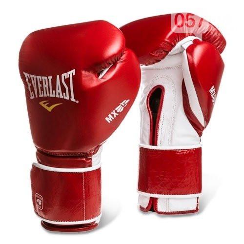 Як вибрати рукавички для боксу