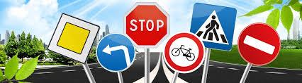 Новые изменения в ПДД готовит Министерство транспорта