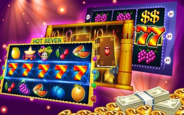 Почему среди молодежи популярны азартные игры