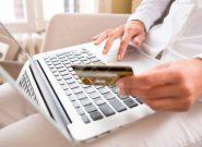 Как легко и быстро взять кредит на карту