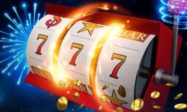 Какие бонусы можно получить за регистрацию на сайте игрового клуба Azino777