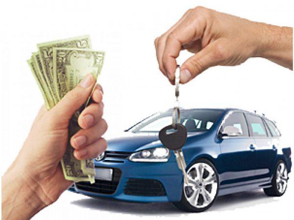 Срочный выкуп автомобиля поможет решить проблему подержанного железного друга