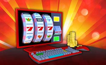 Космолот онлайн казино №1 в украине