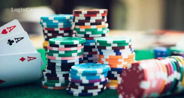 Почему онлайн казино Рокс сегодня столь популярно