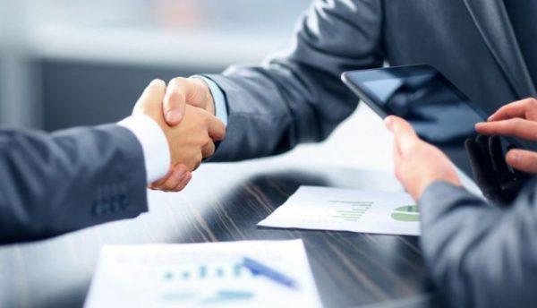 В Беларуси планомерно снижают требования к инвесторам госсобственности